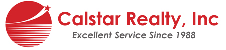 CalStar Realty and Mortgage, Inc